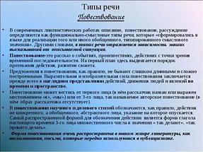 hello_html_m5a33ad69.jpg