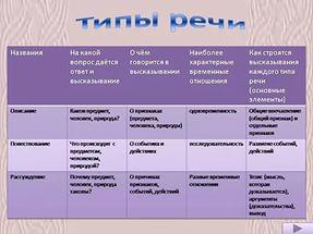 hello_html_m5cc18c42.jpg