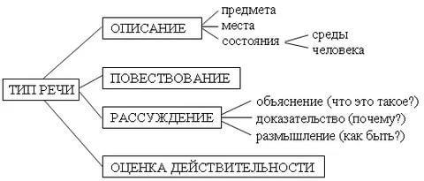 hello_html_m71009c7a.jpg