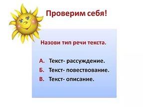 hello_html_mfe65d84.jpg