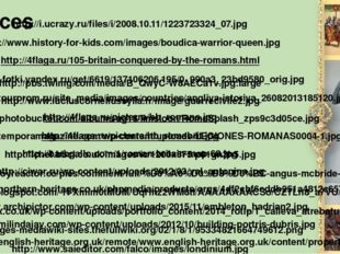 http://i.ucrazy.ru/files/i/2008.10.11/1223723324_07.jpg http://www.history-fo