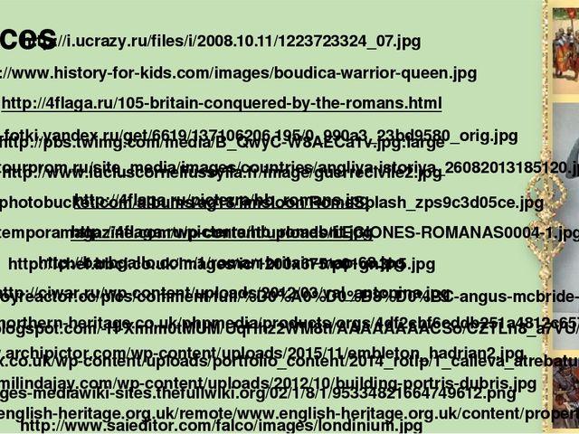 http://i.ucrazy.ru/files/i/2008.10.11/1223723324_07.jpg http://www.history-fo...