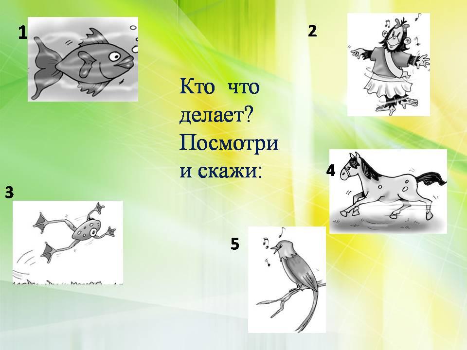 hello_html_302bd2fb.jpg