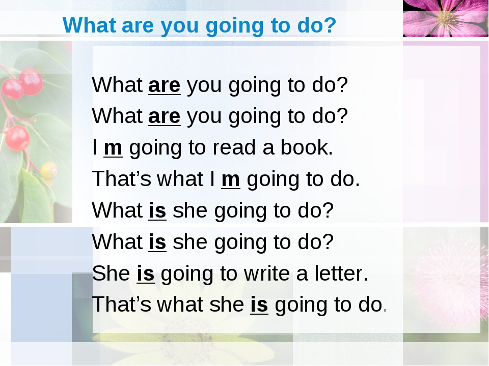 what are you going to do with that essay This is a sample video from a full video tutorial course that teaches you how to improve your academic essay writing the course is hosted on udemy to learn more, preview a selection of videos.