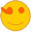 hello_html_6ecc1e58.jpg