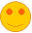 hello_html_m6d03fbd.jpg
