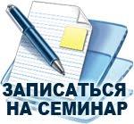 hello_html_m3e36e2c8.jpg
