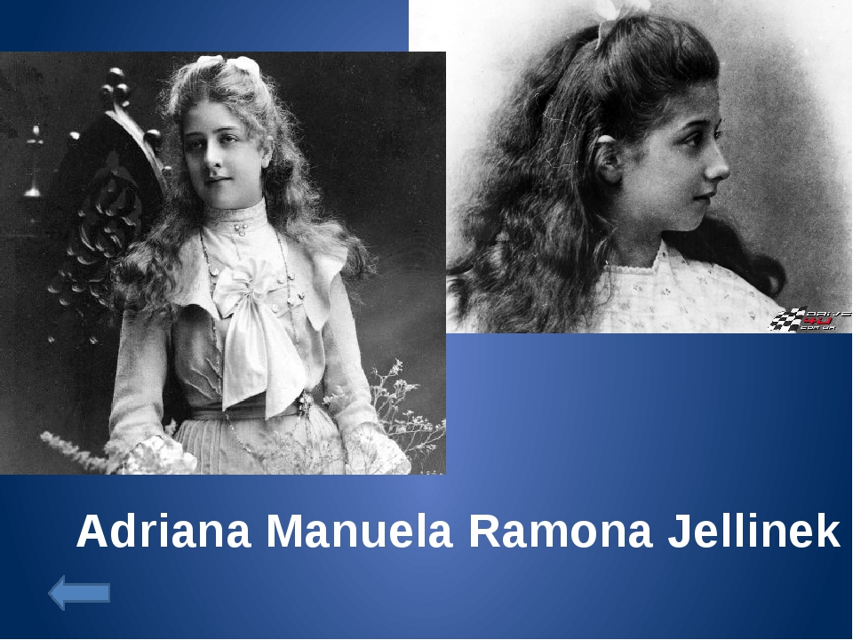 Adriana Manuela Ramona Jellinek
