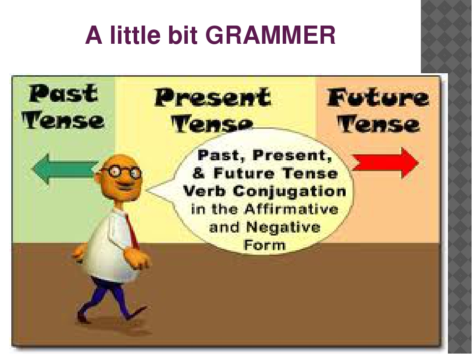 comparison of past and present students essay