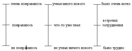 hello_html_m6333e3a4.jpg