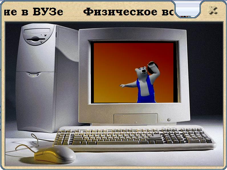 hello_html_4b73c0f1.png