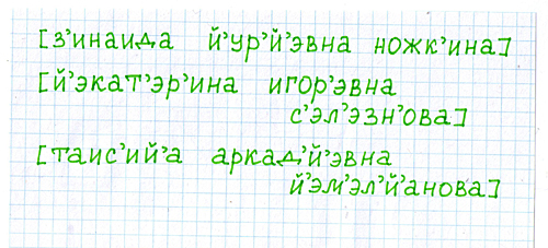 hello_html_1757b000.jpg