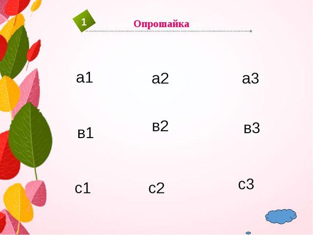 с1 вопрос : В ячейки D5, D6, E5, E6 введены соответственно числа: 8, 3, 5, 2....