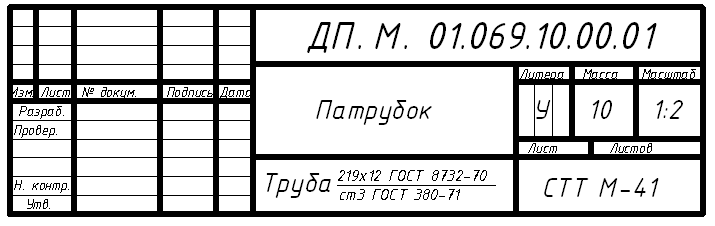 hello_html_m1367088c.png