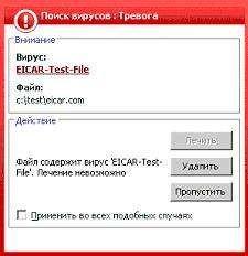 hello_html_60e27116.jpg
