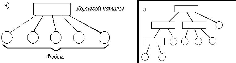 hello_html_68e32f16.png