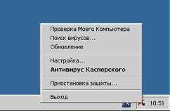hello_html_m117a6c09.jpg