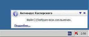 hello_html_m2828a369.jpg
