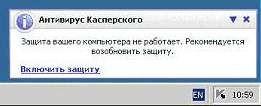 hello_html_m5ef75016.jpg