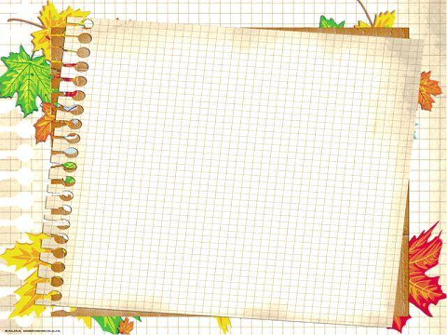 План уроку: Перевірка домашнього завдання Усний рахунок Хвилинка каліграфії...