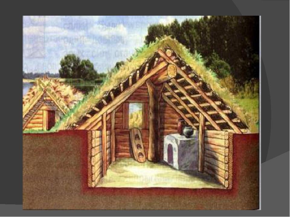 Casa nel villaggio di Cervo