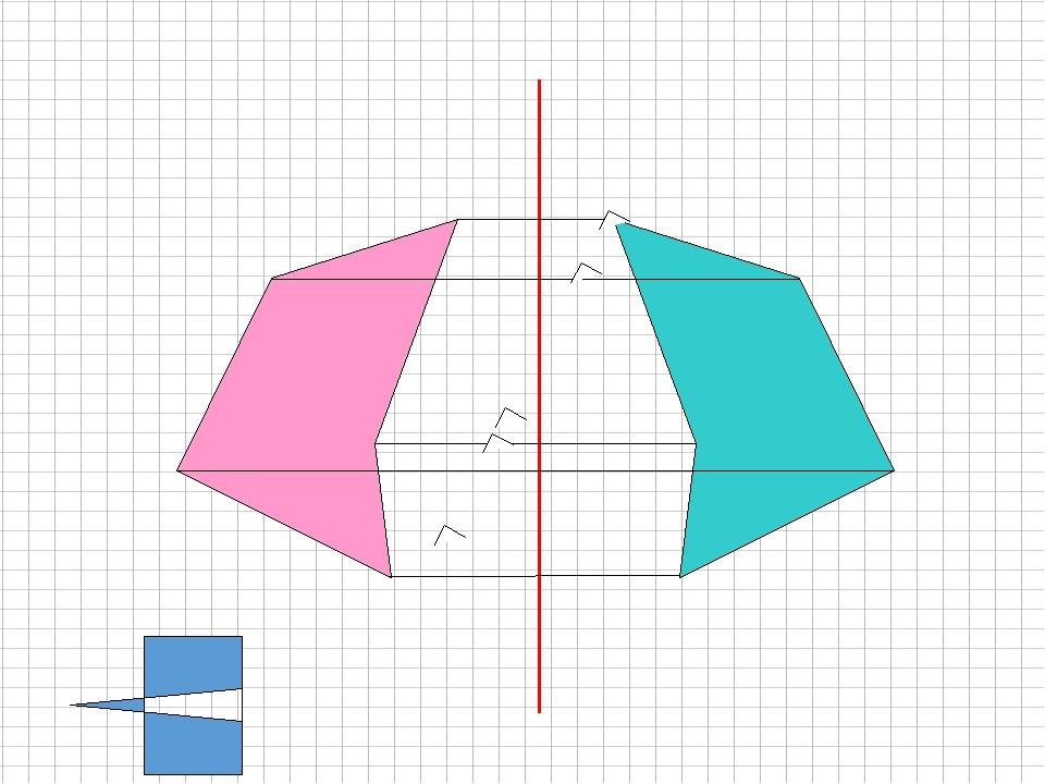 Постройте точку С1, в которую переходит точка С при параллельном переносе, к...