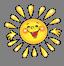 hello_html_71daa64f.png