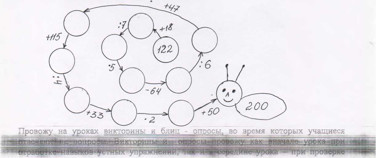 hello_html_44b3d9e7.jpg