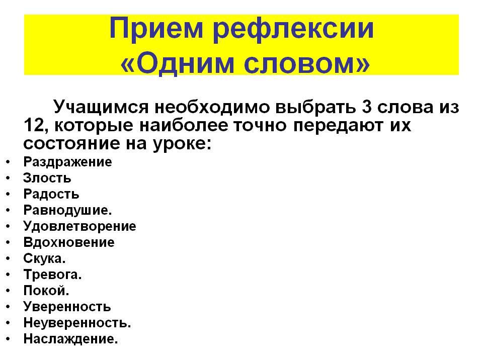 hello_html_64cb2fb2.jpg