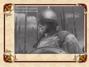 Историческое значение битвы на Чудском озере Немецкие и шведские рыцари были