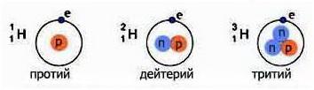 hello_html_m6da61f21.jpg