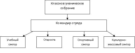 hello_html_m14ecf300.jpg