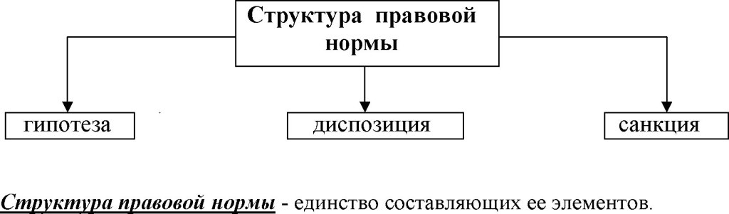 hello_html_61336404.jpg