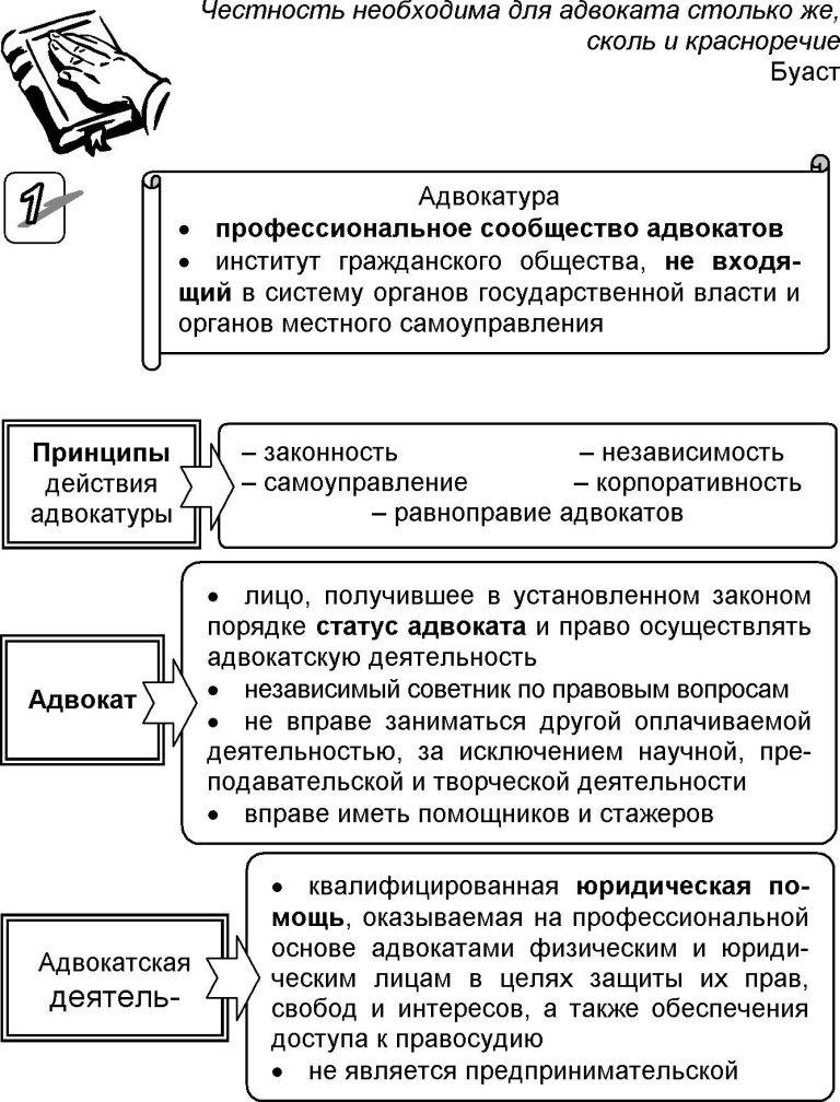 hello_html_m16d7265e.jpg