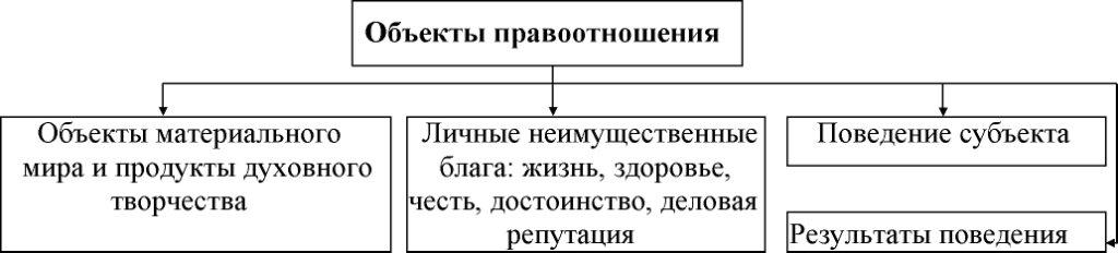 hello_html_m36aa6ab5.jpg