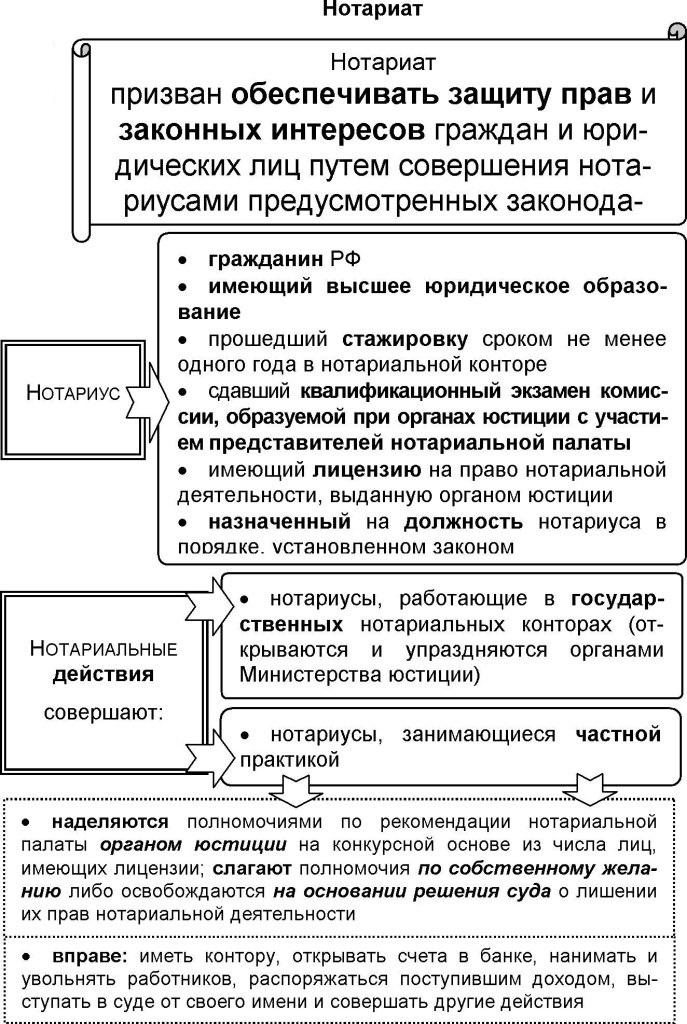 hello_html_m3a34e33.jpg