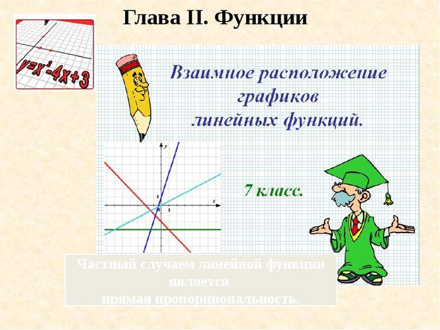 Как называются графики, изображенные на рисунках и какими свойствами они обла...