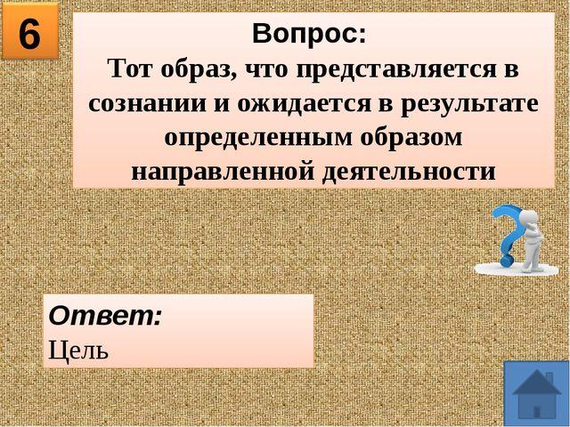 Вопрос: Процесс обмена информацией между равноправными субъектами деятельност...