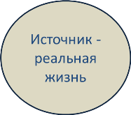 hello_html_m2ff0b8ad.png