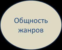 hello_html_m5e747769.png