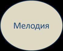 hello_html_m5ef93c10.png
