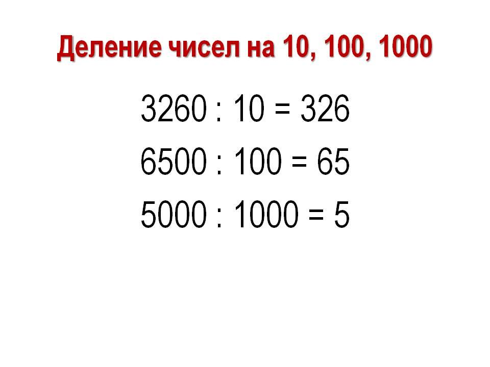 hello_html_795a5741.jpg