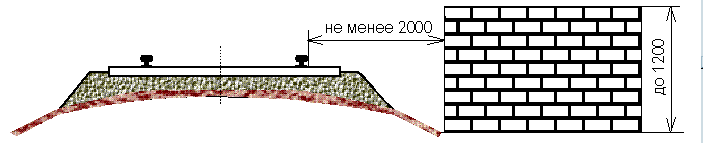 hello_html_66919e11.png