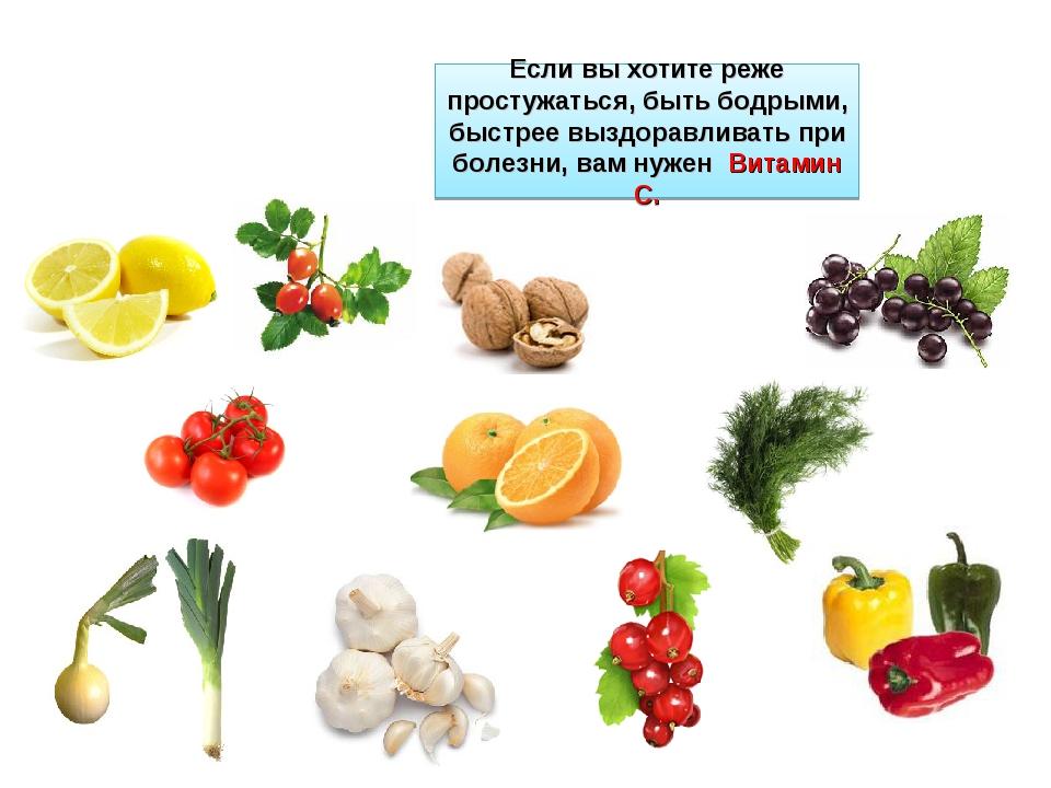 делится картинки фруктов в которых содержится витамин наиболее традиционный