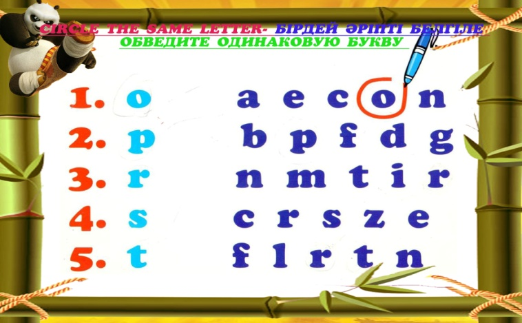 hello_html_m7a2e8076.jpg