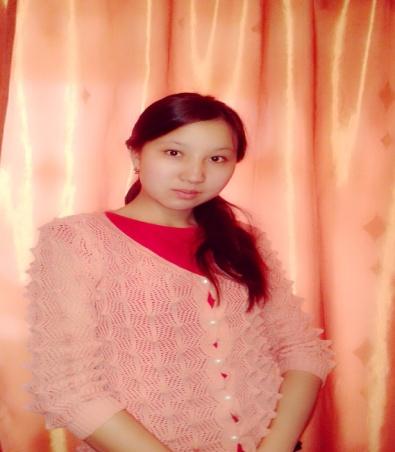 hello_html_m1c491fba.jpg