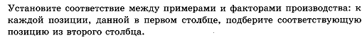 hello_html_48cf94fe.png