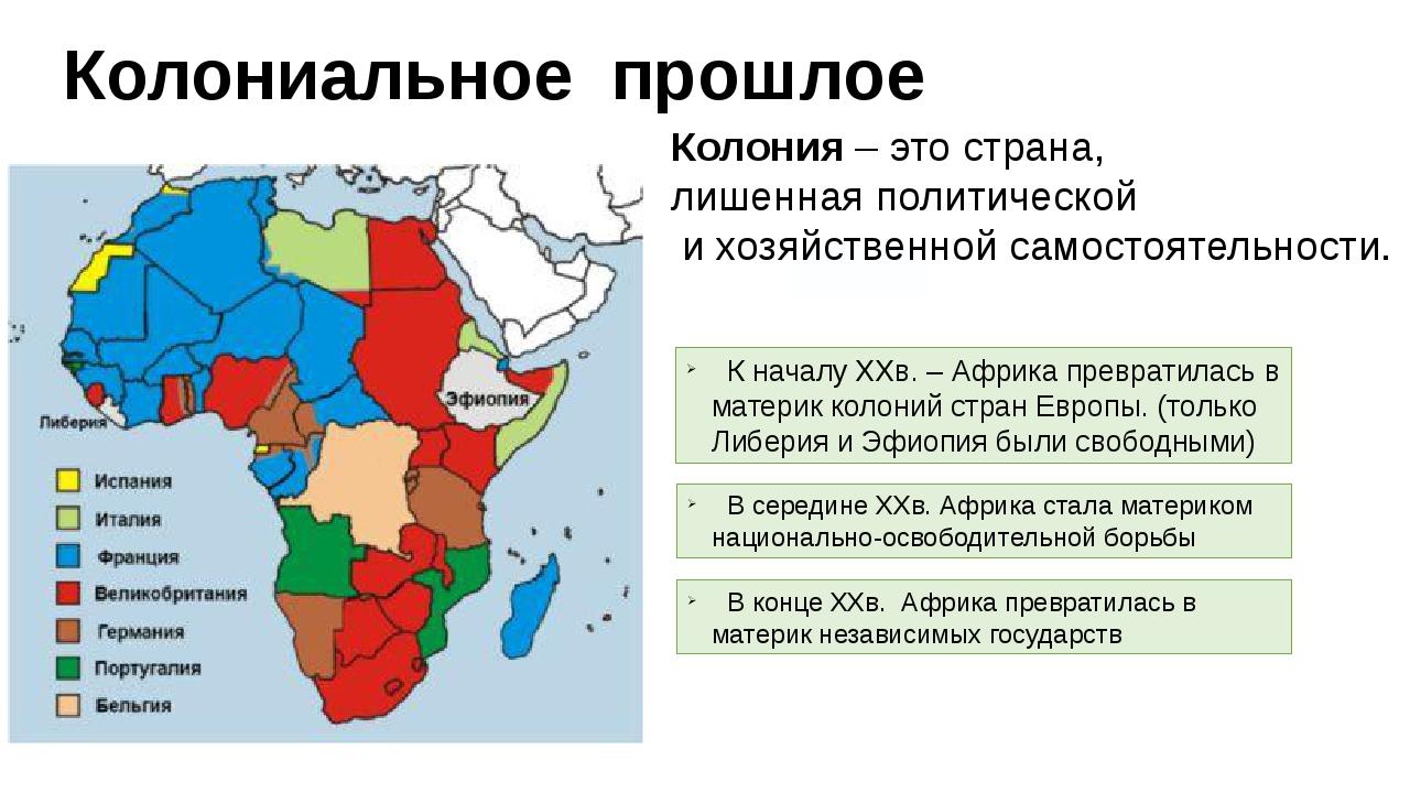 моя государство в африке бывшая британская колония зависимости фирмы-производителя