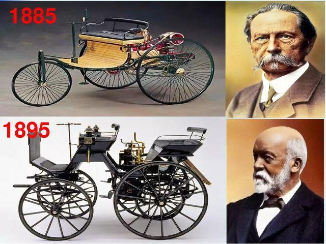 1885 1895