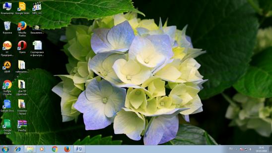 hello_html_m33f6aa88.png
